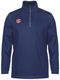 ALCC Gray Nicolls Storm Thermo Fleece Snr