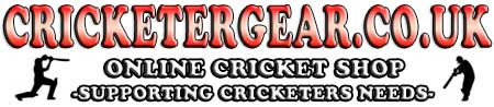 Cricketer Gear Uk - For all your Equipment Needs